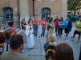FOTO: Ohlédnutí za Dny evropského dědictví v Šumperku