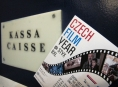 O český film Tajnosti byl v Bruselu mimořádný zájem