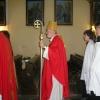 Opat Lukáš Martinec   foto:sumpersko.net