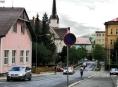 V Šumperku se o víkendu konal MOMENT 2012