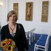 Radka Kamlarová          foto:sumpersko.net