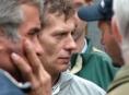 """Vladimír Hučín:""""Letitý soudní proces může odhalit zločinné praktiky..."""""""