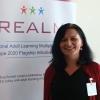 Jak končil mezinárodní projekt REALM v Bruselu  foto:M.Vráželová