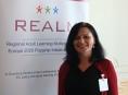Jak končil mezinárodní projekt REALM v Bruselu