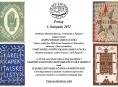 Městská knihovna v Šumperku zve na výstavu knižních obálek