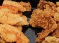 Výsledek průzkumu co rádi jíme? Rozhoduje chuť potravin!