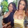 Thajské dívky nebo chlapci ?
