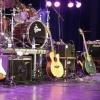 Blues Alive   foto:sumpersko.net