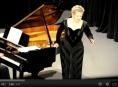 Vánoční koncert Evy Urbanové v Šumperku se blíží