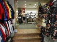 Jak mohou malé prodejny zvládnout ekonomickou krizi?