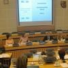 OK4EU a Olomoucký kraj představilo komunitární programy EU  zdroj foto:B.Poštulková