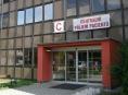"""""""Vážíme si spokojenosti našich pacientů"""", říká ředitel Šumperské nemocnice Volnohradský"""