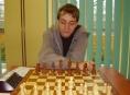 Sokolové - šachisté z Velkých Losin se rozhodně neztratili