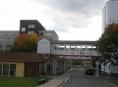 Třetí certifikát kvality pro Šumperskou nemocnici