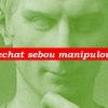 archiv:sumpersko.net