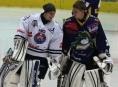 Přijďte si užít poslední hokej roku 2012 v Šumperku