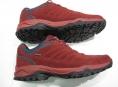 Výrobci nás občas klamou o vlastnostech obuvi