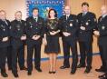 Kdo  se stal nejlepším policistou v Přerově?