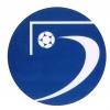 Olomoucký krajský přebor ve futsale - logo