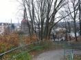 Jak dopadne referendum v Zábřehu?