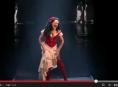 Zábřežské kino Retro nabídne Carmen s Lucií Bílou