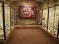 Otevírá se unikátní expozice Pravěk Mohelnicka