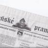 Jesenické lázně mají zbrusu nové noviny  zdroj foto:V.Janků