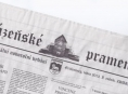 Jesenické lázně mají zbrusu nové noviny