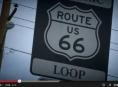 Kulturák v Šumperku zve na projížďku po slavné Route 66