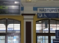 ČD obnoví provoz vlaků z Dolní Lipky do Hanušovic a Mlýnického Dvora