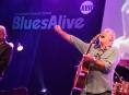 Šumperský Blues Alive vyhrál i nad festivalem v Chicagu