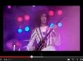 Bohemian Rhapsody uslyšíte v Zábřeze