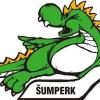 logo Draků
