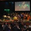 archivní snímek z roku 2012   zdroj foto:z.k.