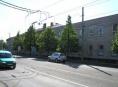 Ministerstvo obrany také v Olomouckém kraji prodává nemovitosti