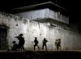 Šumperské kino Oko nabízí Oscarovou kolekci filmů