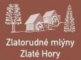V Olomouckém kraji kulturní a turistické cíle získají nové značení