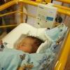 Dech novorozenců střeží ve FN Olomouc dvacet nových monitorů  zdroj foto:FNO