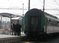 Expresní vlaky budou konečně zastavovat i v Zábřehu na Moravě