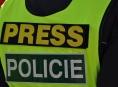 Policie hledá svědky přepadení ženy v olomouckém parku