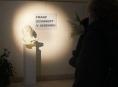 AKTUALIZOVÁNO:Mezinárodní Schubertova soutěž oslaví v Jeseníku 35 let