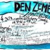 pozvánka na Den Země    zdroj DDM Krasohled
