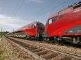 Vyzkoušejte si railjet cestou z Prahy do Ostravy
