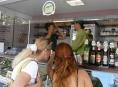 Kdo získá značku Regionální potravina Olomouckého kraje 2013