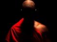 V zábřežském Retru můžete cestovat po Tibetu