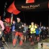 Rock Point - Horská výzva 2013 - druhý díl startuje na Šumavě   zdroj foto:P.Zitta