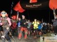 Rock Point - Horská výzva 2013 -  druhý díl startuje na Šumavě