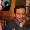 Ondřej Sokol začal točit v Šumperku film Krásno  zdroj foto:sumpersko.net