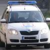 ilustrační snímek           zdroj foto:sumpersko.net