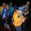 Noční start Jesenické stovky   zdroj foto:J.Vozda